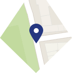 placeholder-geolocate