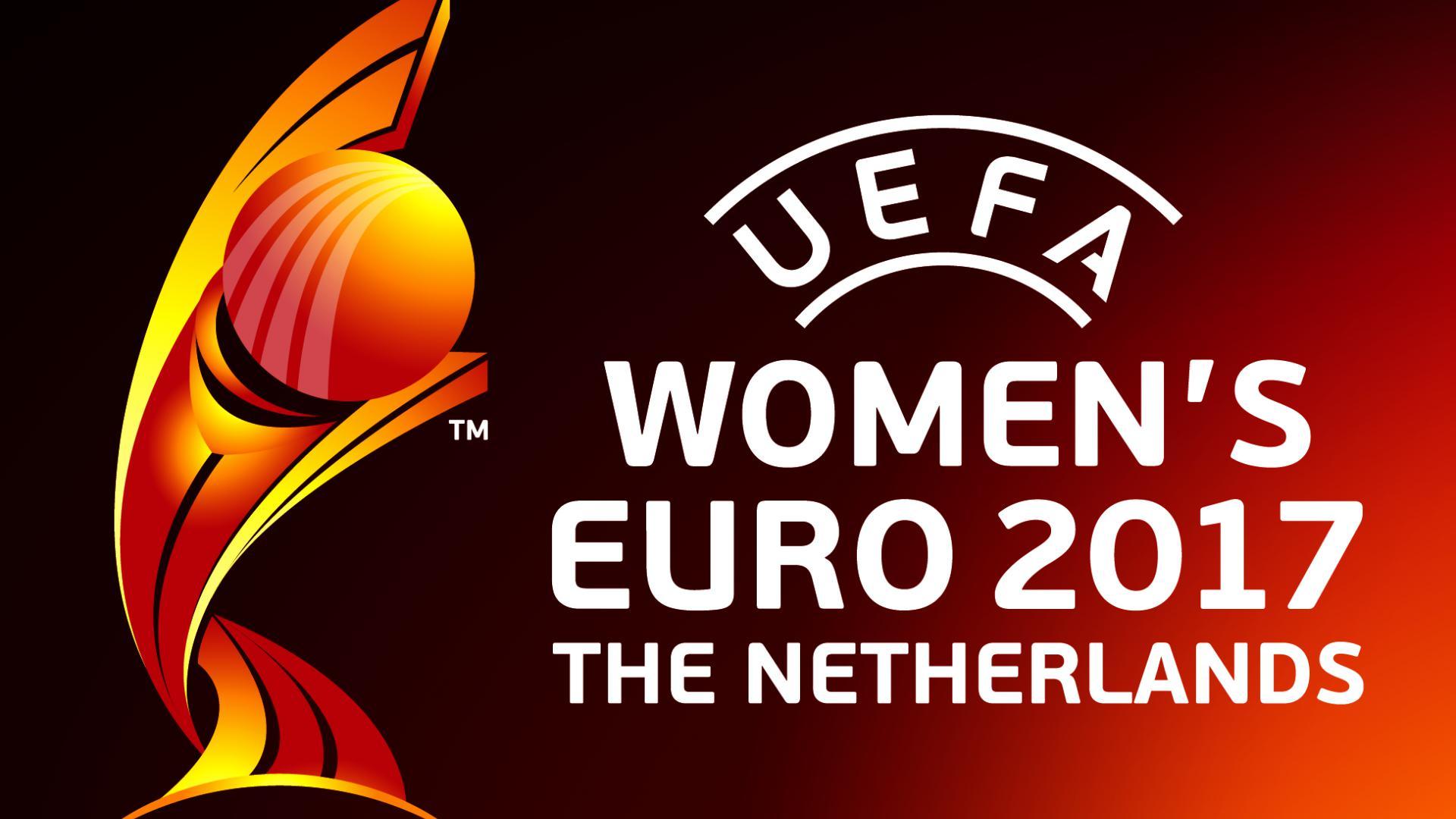 UEFA%20Women%27s%20EURO%202017_0.jpg?itok=4KYwCU8_