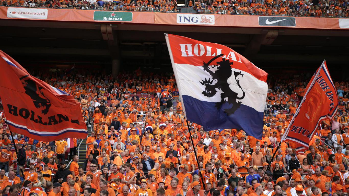Supporters%20Oranje_2.jpg?itok=x5d47hiC&focal_point=50,50