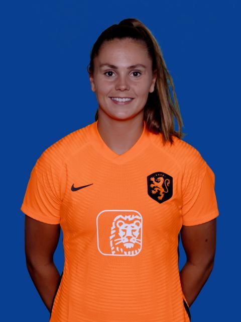 ¿Cuánto mide Lieke Martens? - Real height E525e0840c324c9553c9e8dedaa39f28