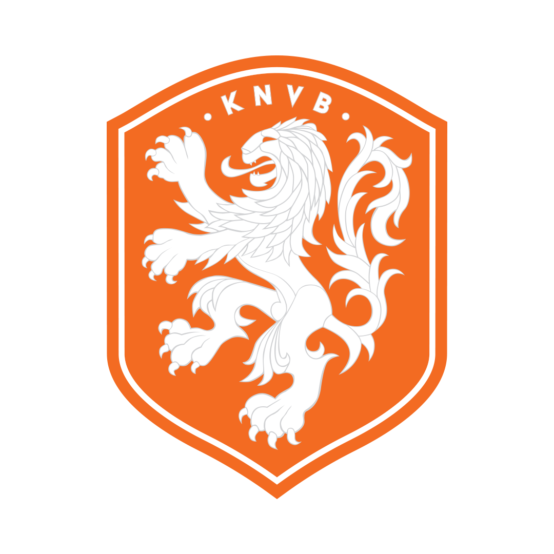 Nederlands Beloften elftal
