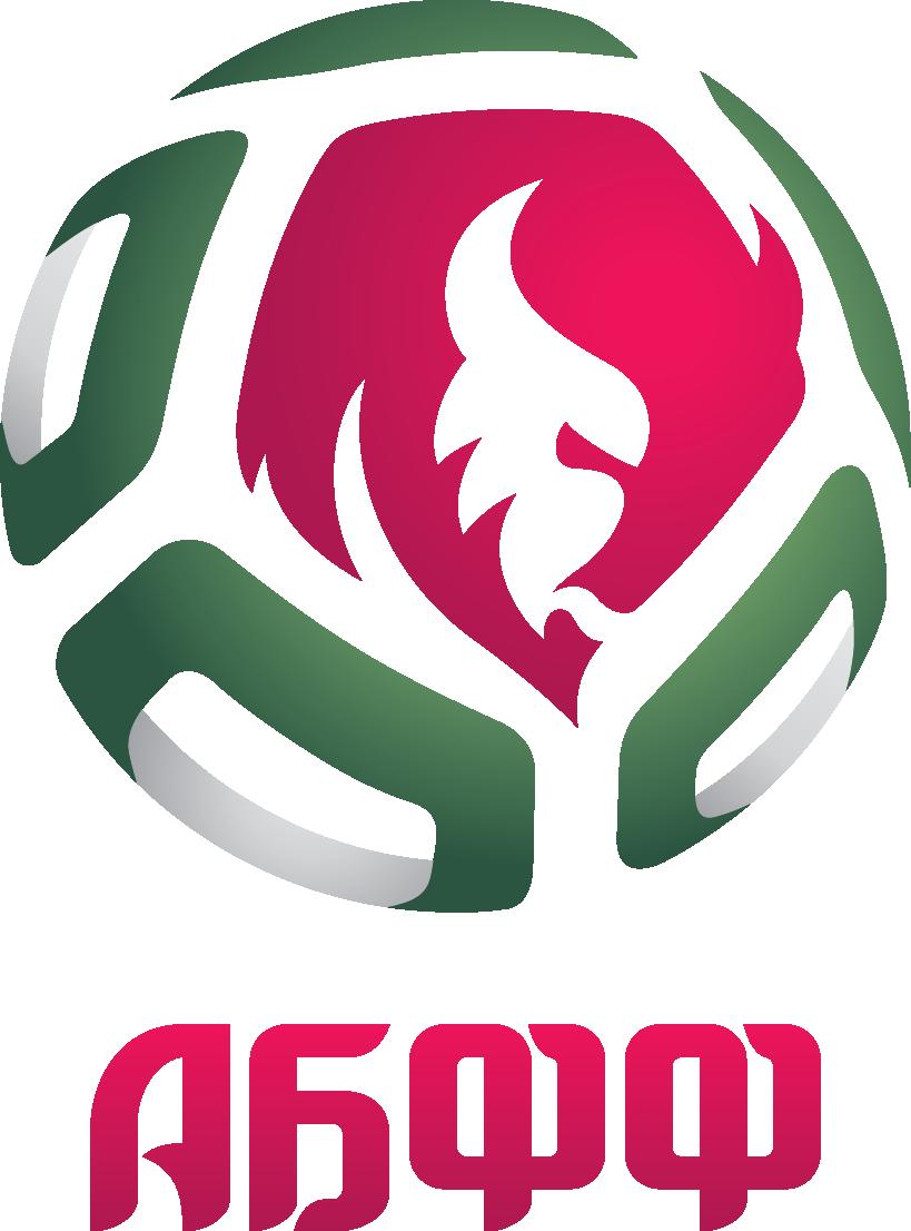 Jong Wit-Rusland