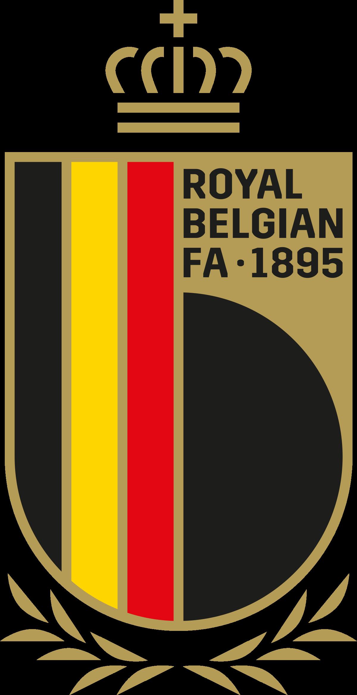 België O17