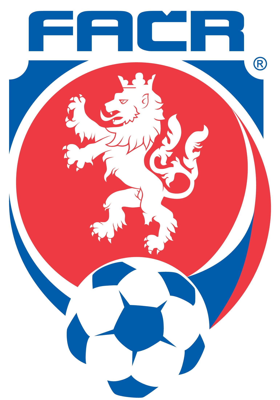 Jong Tsjechië