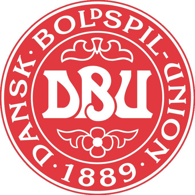 Denemarken O17