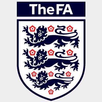 Engeland O17