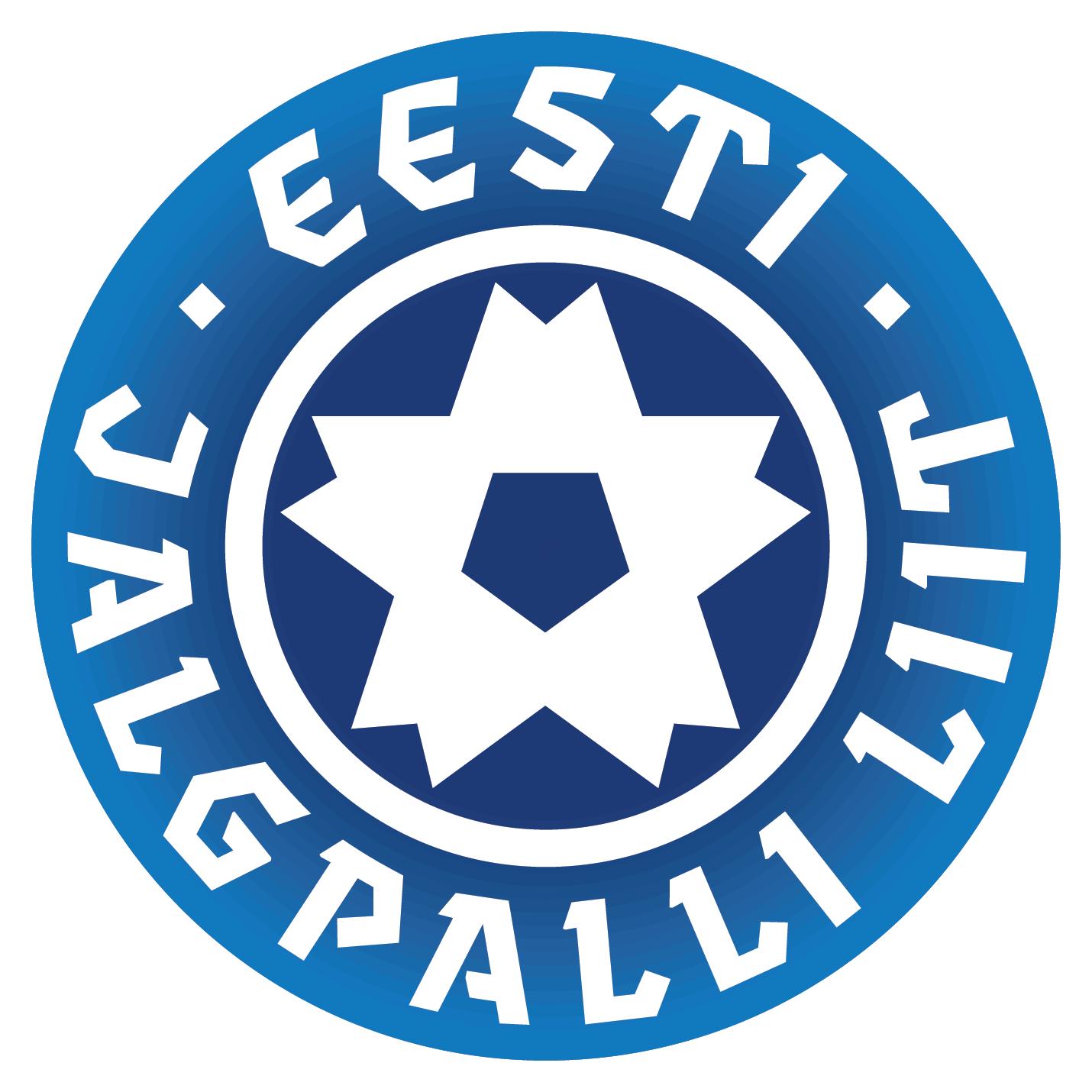Jong Estland