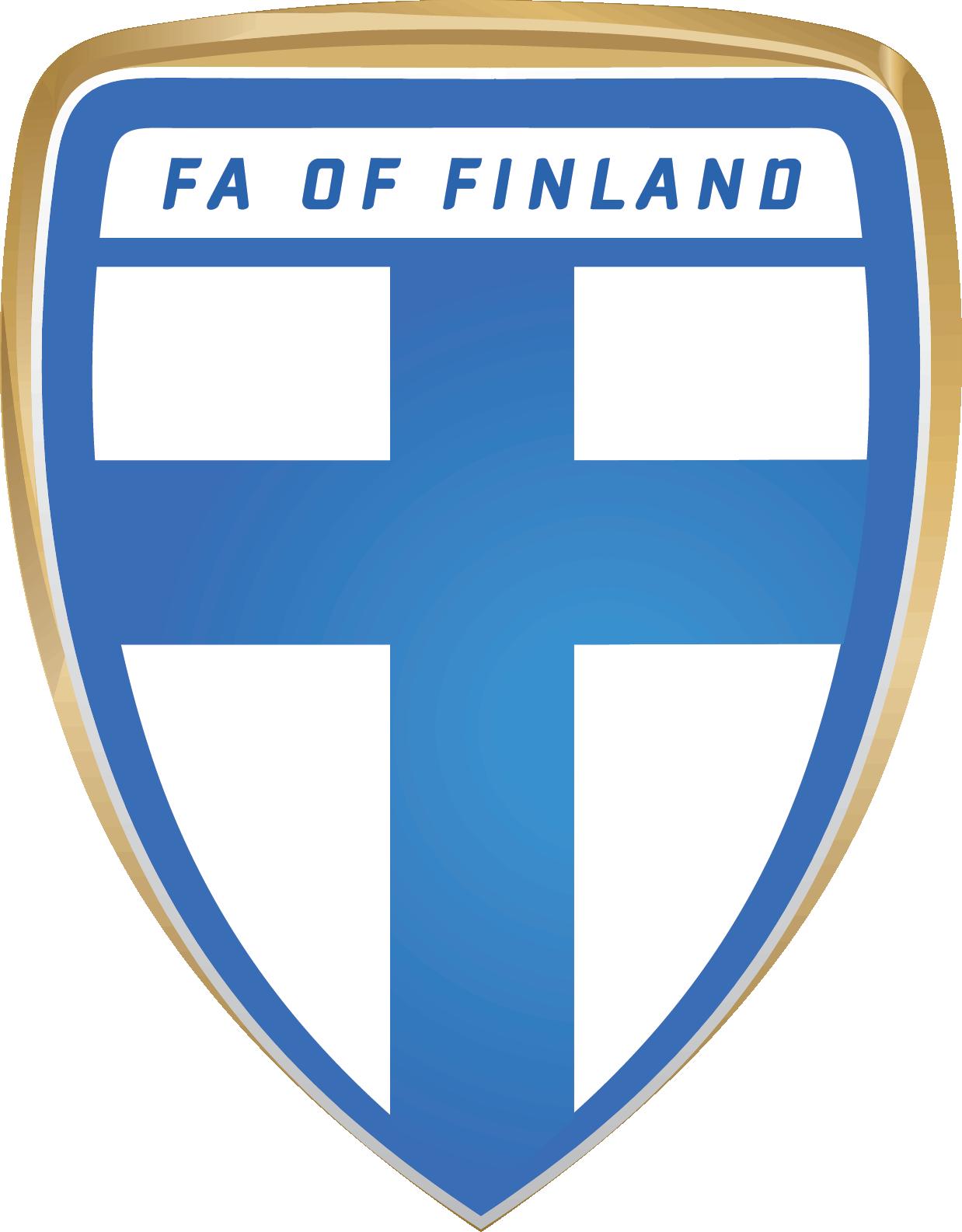 Finland O19
