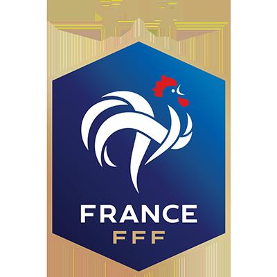 Frankrijk O20