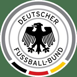 Jong Duitsland
