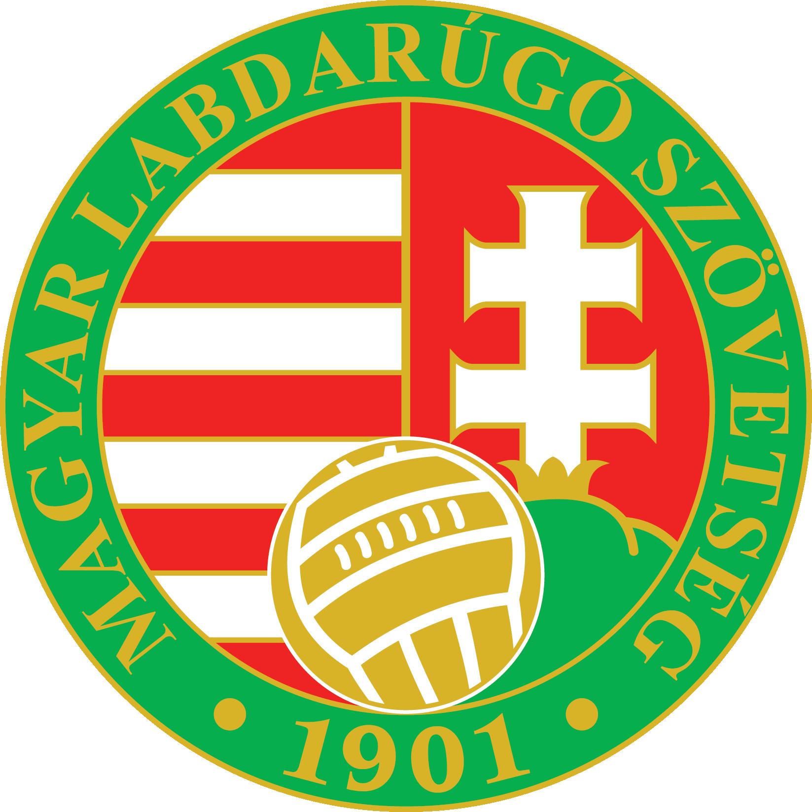 Hongarije O17