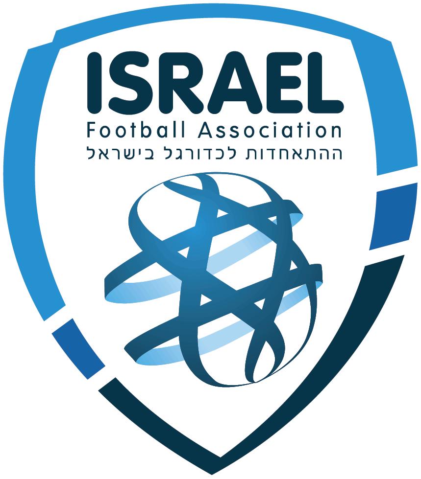 Israël O17