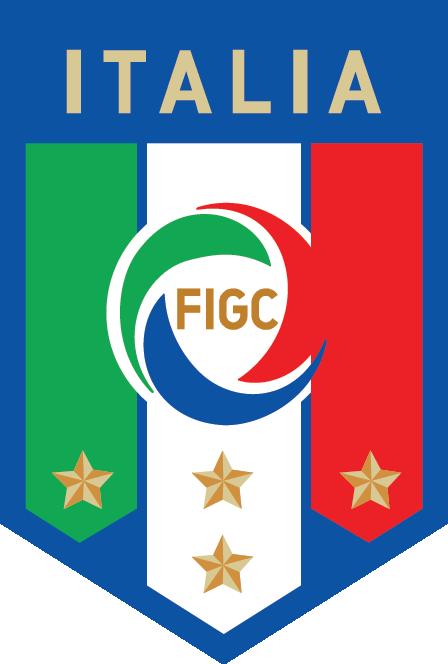 Italië O17