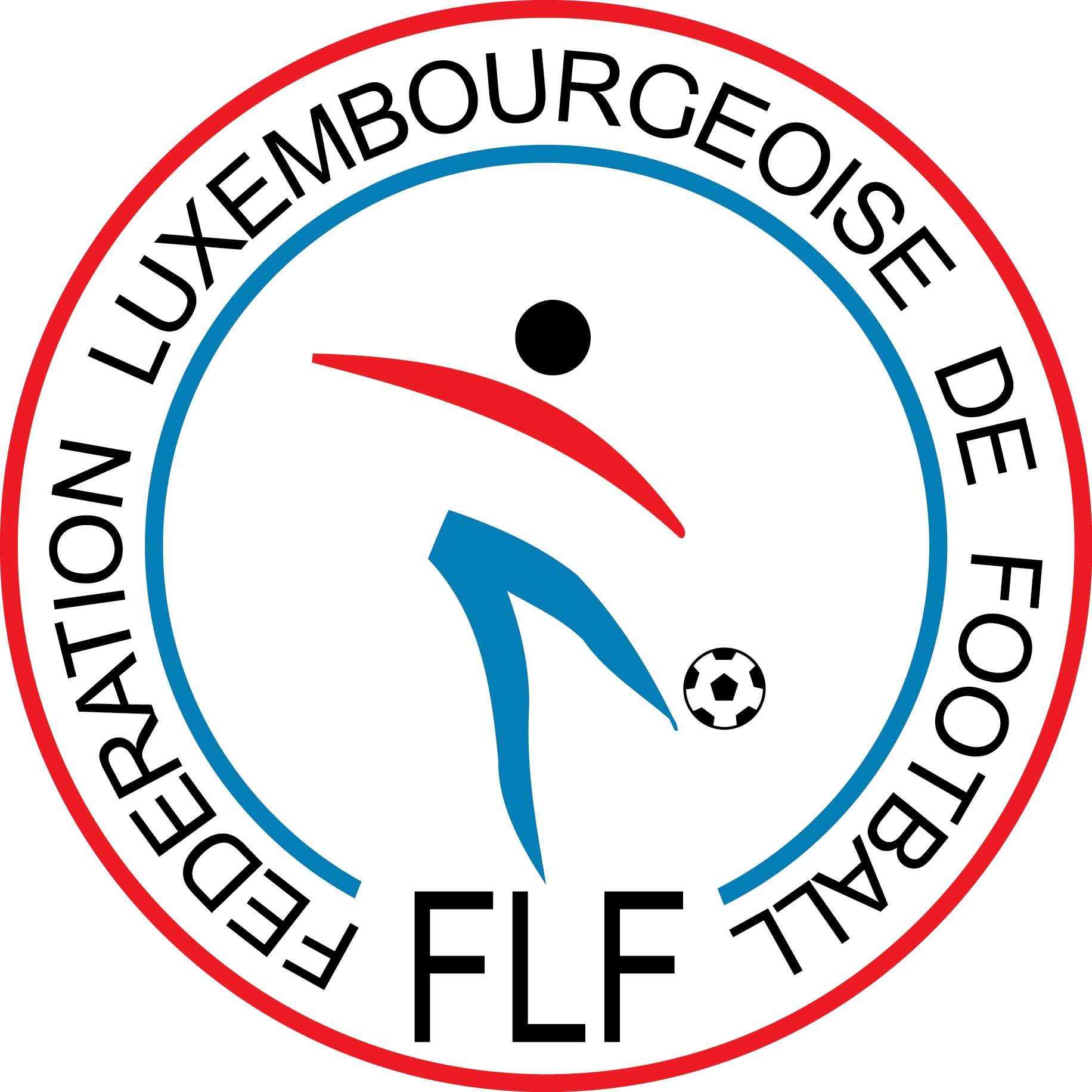 Jong Luxemburg