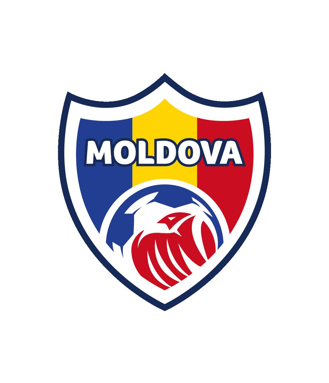 Moldavië O19