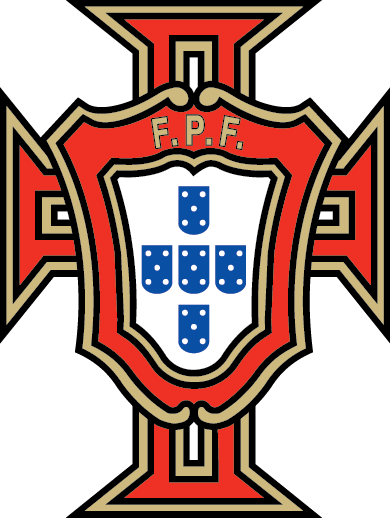 Jong Portugal