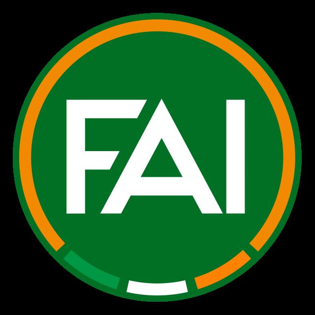 Ierland O15