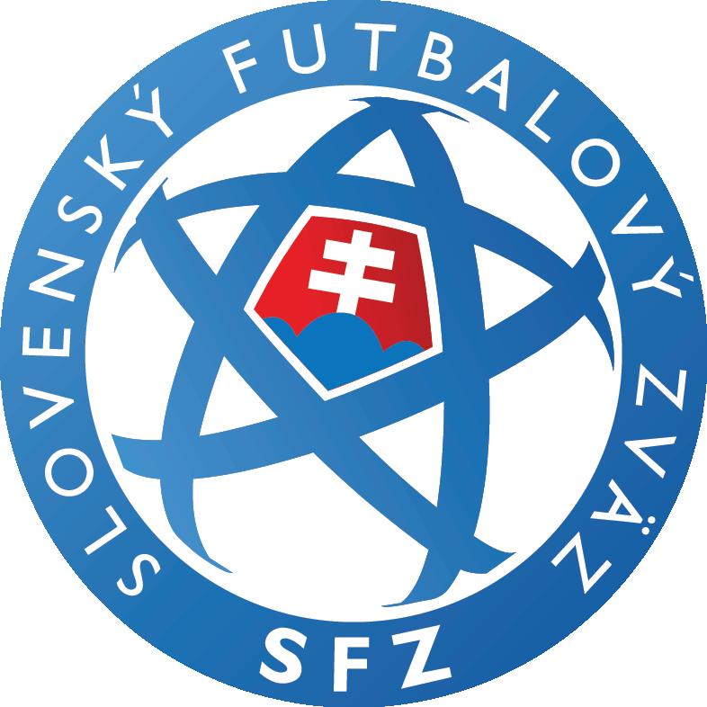 Jong Slowakije
