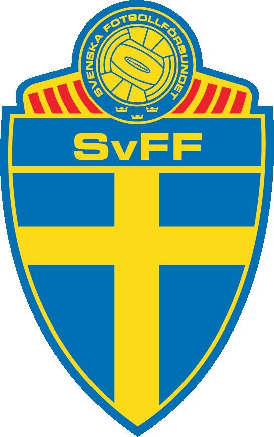 Zweden O17