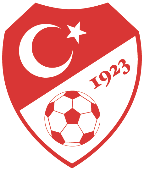 Jong Turkije