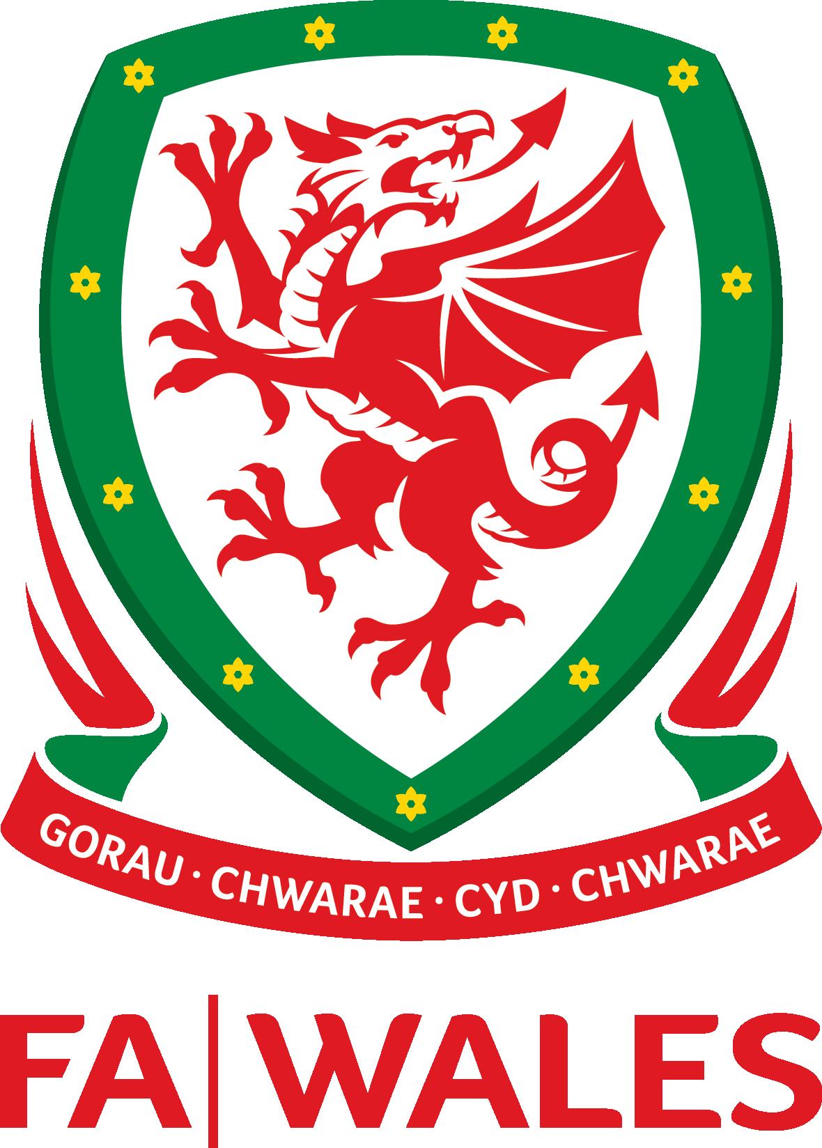 Wales O17