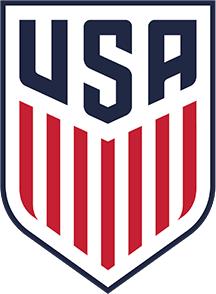 Verenigde Staten