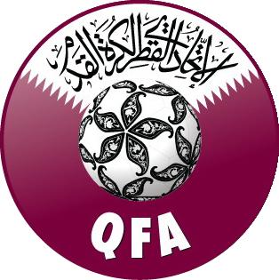 Qatar O20