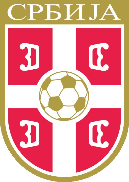Jong Servië